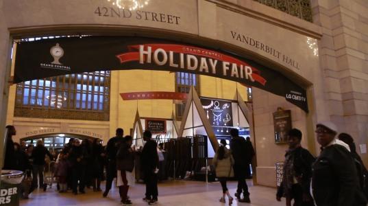 Grand-Central-Holiday-Fair-2