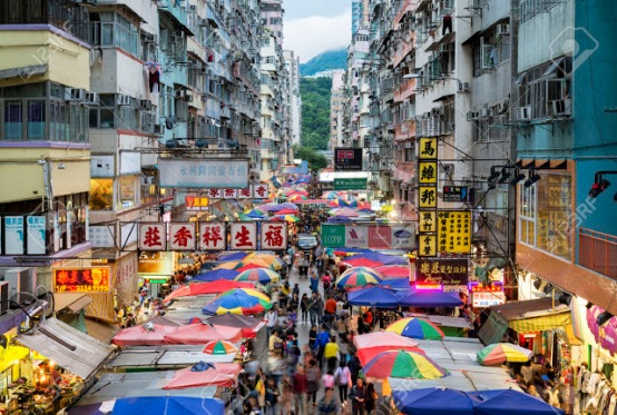 37711981-Hong-Kong-Hong-Kong-SAR-November-08-2014-Busy-street-market-at-Fa-Yuen-Street-at-Mong-Kok-area-of-Ko-Stock-Photo