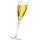 champagne-glass-vector_39688