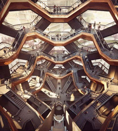 FT_Interior-View-of-the-Vessel-courtesy-of-Forbes-Massie-Heatherwick-Studio