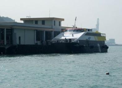Lamma+-+Ferry+Yung+Shue+Wan