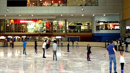 Macquarie-ice-rink1