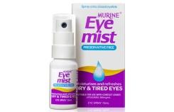 Murine-Eye-Mist1