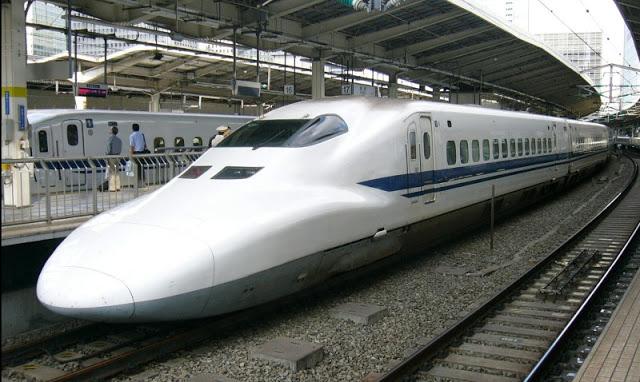 TokyoBulletTrain01provider