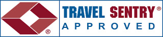 Travel_Sentry_Approved_Logo