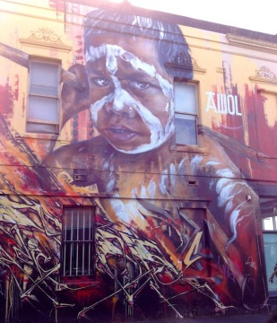 awol-street-art-fitzroy-st-1