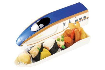 shinkansen-e7-ekiben