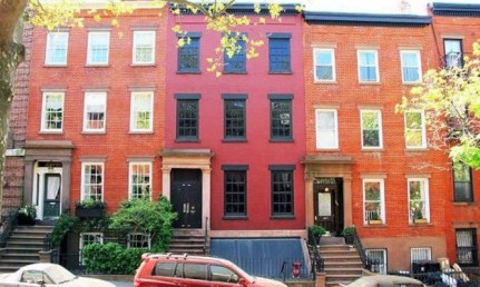 1-Mysterious-Brooklyn-Heights-Brownstone-537x402