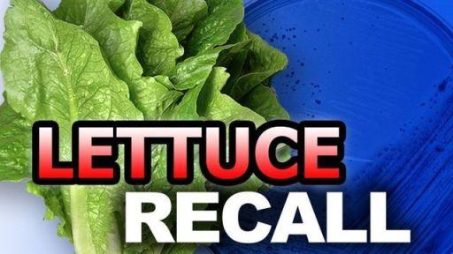 lettuce recall 2_1544919131372.jpg_65290558_ver1.0_640_360.jpg