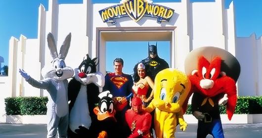 Movie-World-