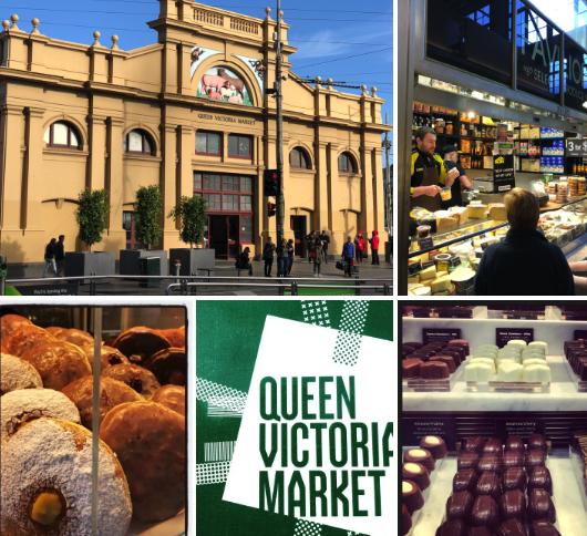 Queen Victoria Market.png
