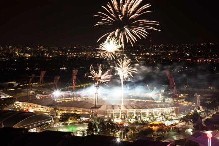 RoyalEasterShow-Sydney-fireworks2