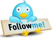 twitter-follow-achiever