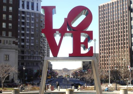 love_philly