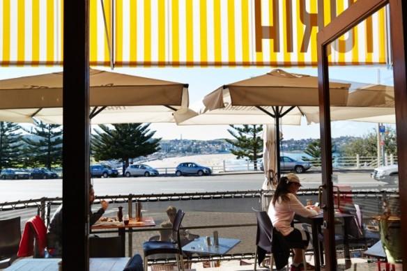 Restaurant_Sydney_BondiTrattoria-7-720x480