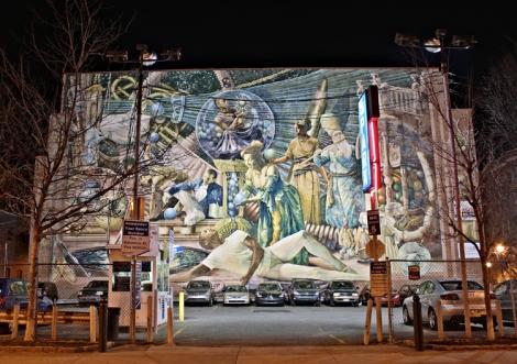 philadelphia-muses-mural