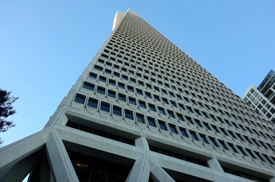 Transamerica-Pyramid-Base