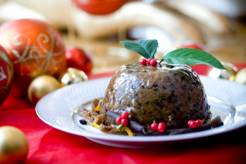 Christmas-Pudding-in-Melba-Restaurant-WEB