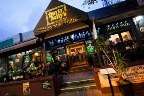 durty-nelly-s-irish-pub