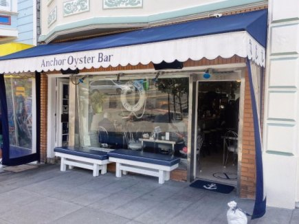 store-front-on-castro