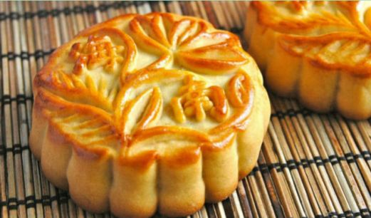 best traditional baked mooncakes amethyst 2