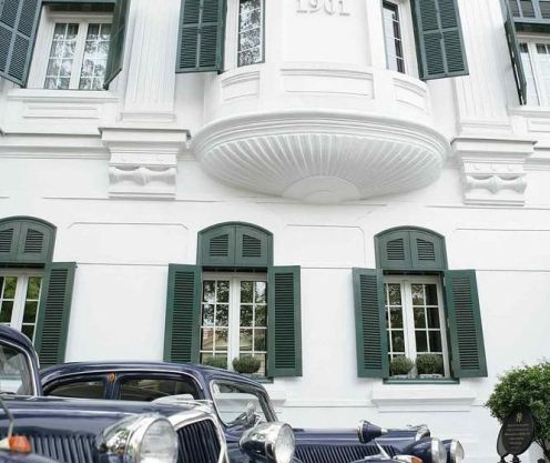 hotel-sofitel-legend-metropole-hanoi-hanoi-038