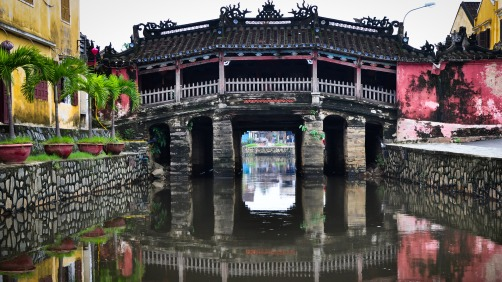 japanese-covered-bridge-hoi-an.jpg