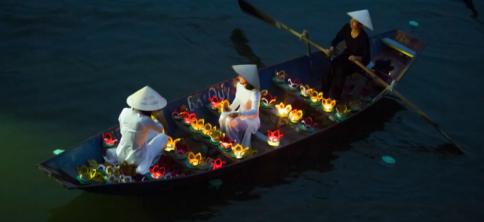Lantern-festival-in-Hoi-An-768x352