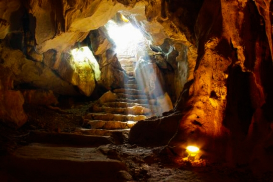 thien-canh-son-cave