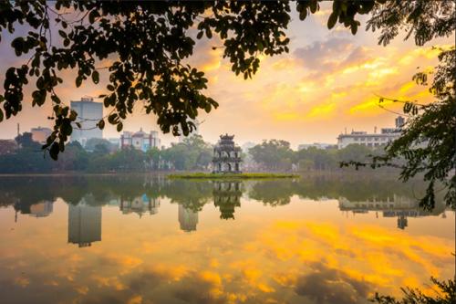 Vietnam-trip-1
