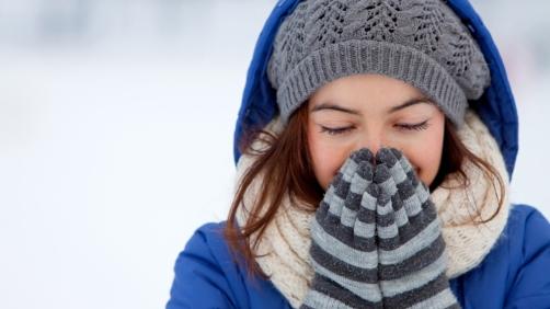 2D274907712752-today-winter-gloves-150127.jpg