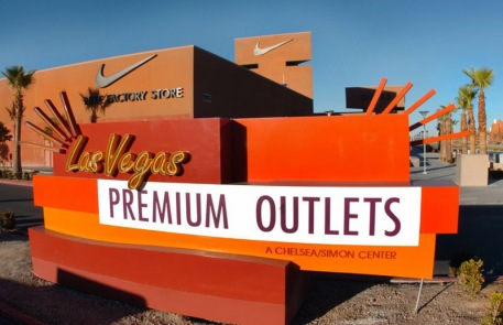 north-outlets.jpg