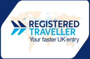 Registered Traveller Scheme