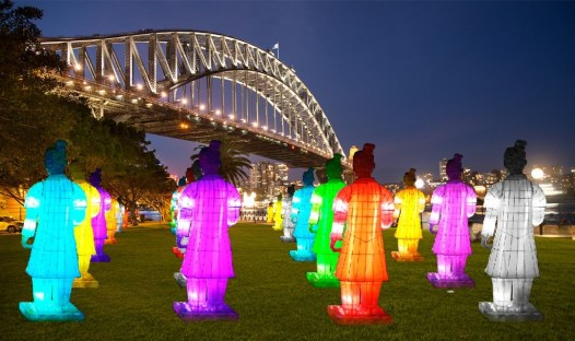terracotta-warrior-lanterns_artist-impression_courtesy-city-of-sydney-2-1140x641