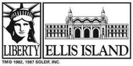 Liberty Ellis Island Foundation