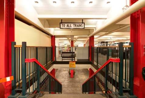 NY-Transit-Museum-1