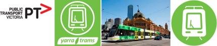 ico-free-tram-zone