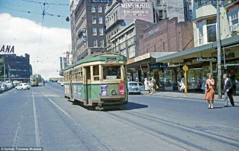 4DAEC15200000578-5894453-Historian_Robert_Lee_said_steam_trams_were_popular_because_they_-a-58_1530241772494