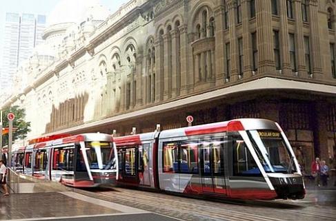 sydney-cbd-light-rail-project-1
