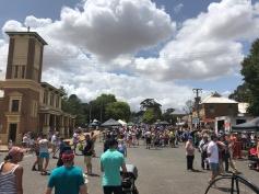 Carcoar Village Fair
