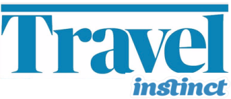Travel Instinct