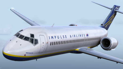 Impulse1