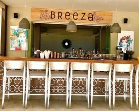 Breeza Beach Club